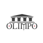 Olimpo Club Řím