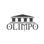 Olimpo Club Privé