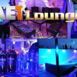 JAE1 Lounge Rovinj