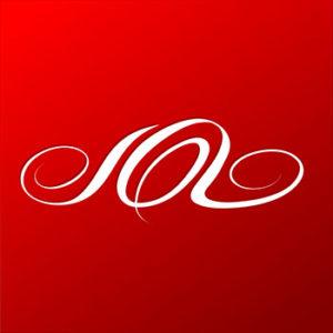 Logo IOL