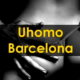Uhomo Swinger Club Barcelona (2/4)