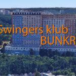 Swinger Club Bunkr Praha