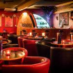 Swingers Club Paradiso Praha