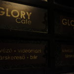 Glory Café Budapešť
