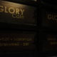 Glory Café Budapešť – za 5 minut venku