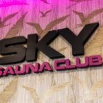 Sky Sauna Club Lisabon