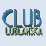 Sauna Club Lublaňská Praha