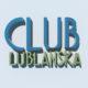 Club Lublaňská – Swingers Sauna – Praha