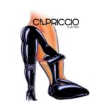 Capriccio Club Privé Milán