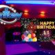 [15. 12. 2018] Swingers Club Fantasy Praha – 11. narozeniny