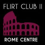 Flirt Club II (Rome Centre) - Řím